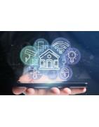 """Obra y Servicios para Comunidad de propietarios, """"soluciones eficientes y reales"""""""